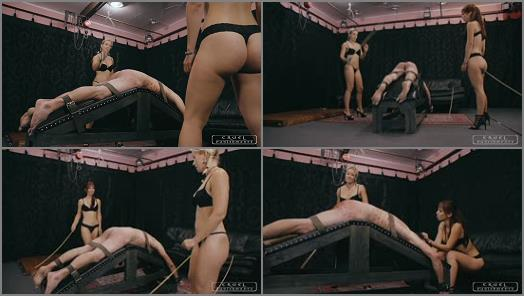 Remarkable phrase corporal punishment femdom join