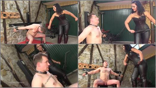 Karina sxy with boys fucking