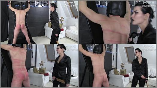 Strict Mistress Lilith  Whipping Fun With Mistress Lilith preview