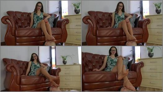 Dominant Femine  Quenn Angelina And Her Man  preview