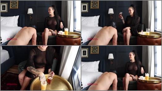 Lindsey Leigh Addiction  Viagra Spike  preview