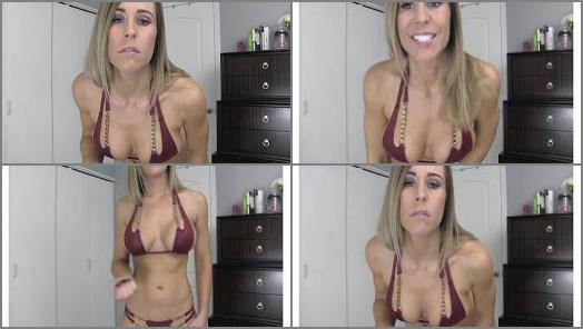 for pornstar transgender handjob cock load cumm on face with you