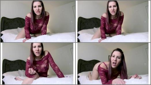 Meggerz  Pay To Obey Humiliation  Complete Faggot for Asshole Licking  preview