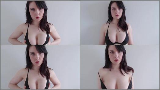 Fox Smoulder Fetish Clips  Boobs Control Your Cock  preview
