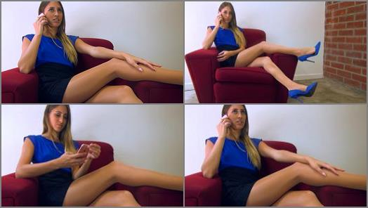 Princess Beverly  Her Loser Vs My Loser  preview