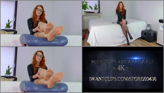 Helena  Sex Therapist preview