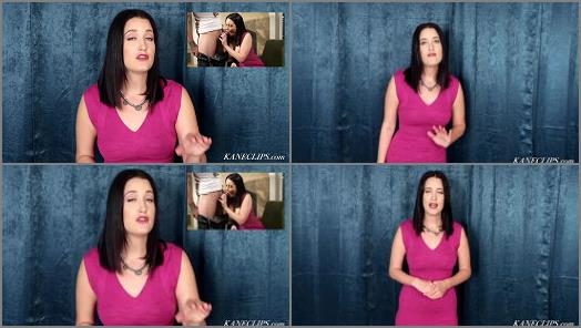 KIMBERLY KANES KANEARMY  Kimberly Kanes  7 Steps to GAYNESS  preview
