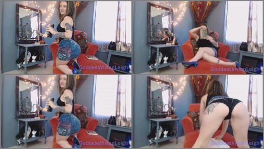 K2s.cc Online -  Goddess Vivian Leigh – 2 Muslim fag boys at a glory hole
