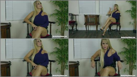 Natalya Vega Videos  Your Bully Is Coming Over  preview