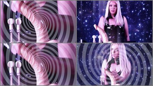 Pov –  Annabel Fatale – Hypnotic CBT By Annabel Fatale