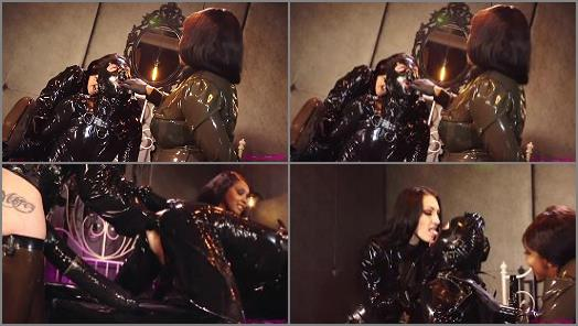 Severe Sex Films  Bring out the Gimp Part 3 of 3  preview