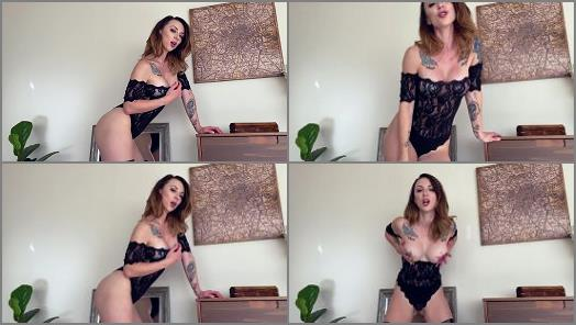 London Lix starring in video You Need More London  Custom Raffle Entry preview