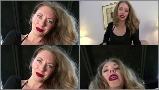 Facial mistress t Mistress t