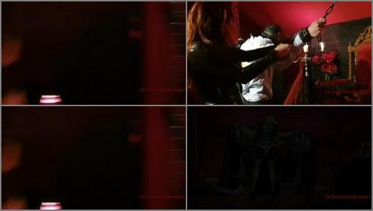 Danish Femdom  Lounge Party   Miss Sofie  Mistress No1 preview